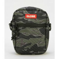GLOBE Bar Sling Pack tiger camo
