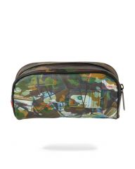 SPRAYGROUND TOUGH MONEY POUCH