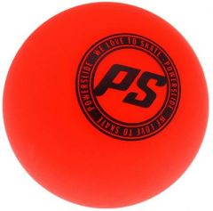 Powerslide Hockey Ball