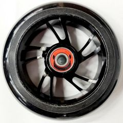 גלגל לקורקינט SCOOTER ALLOY CORE 110mm WHEEL