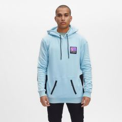 Hydroponic PCH PINK PANTHER SHOW HOODIE