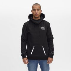 Hydroponic DH ELEMENT HOODIE