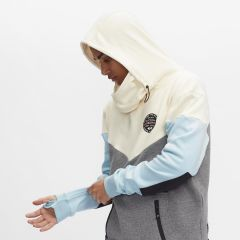 Hydroponic DH RIDERS HOODIE