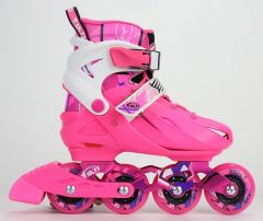 FLYING EAGLE K7 Pink