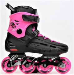 FLYING EAGLE BKB B5S PINK