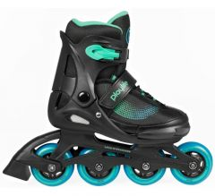 PLAYLIFE KIDS SKATES Joker Sky