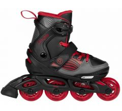 PLAYLIFE KIDS SKATES Dark Breeze