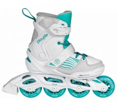 PLAYLIFE KIDS SKATES Light Breeze