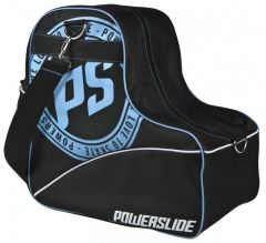 POWERSLIDE BAGS Skate Bag II 38*20*40