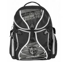 POWERSLIDE BAGS Sports Backpack