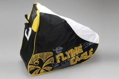 FLYING EAGLE SKATE BAG YELLOW