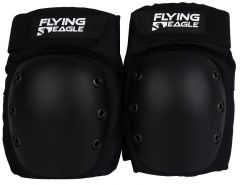 FLYING EAGLE ARMOR KNEES