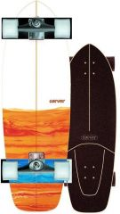 CARVER 30.25 Firefly DECK ONLY