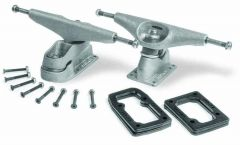 Carver Truck Set C7 Raw