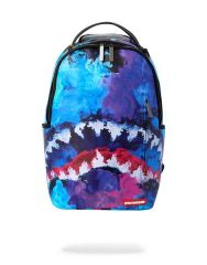SPRAYGROUND COLOR DRIP BACKPACK