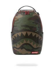 SPRAYGROUND COMMANDO BACKPACK