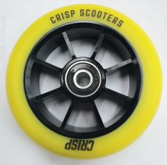 CRISP SCOOTER WHEEL 100MM