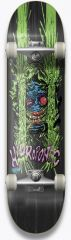 HYDROPONIC CRITTER Black COMPLETE 7.25