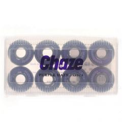 CHAZE BEARINGS PURPLE HAZE ABEC 9