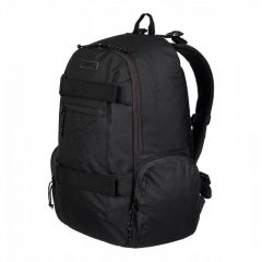 תיק גב סקייט DC The Breed 26L - Medium Backpack for Men KVJ0