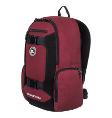 תיק גב סקייט DC Chalked Up TX 28L - Large Backpack RZF0