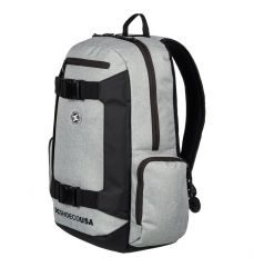 תיק גב סקייט DC Chalked Up 28L - Large Backpack KNFH