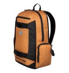 תיק גב סקייט DC Chalked Up 28L - Large Backpack NNW0