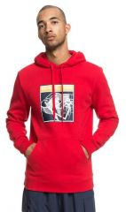 DC Terrain Ph - Hoodie for Men