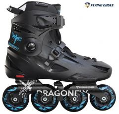 FLYING EAGLE F3 DRAGONFLY SKATES