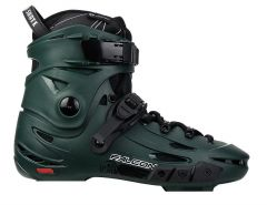 FLYING EAGLE F6S FALCON BOOT ONLY