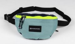 HYDROPONIC FANNY PACK BG MINERAL BLUE / NAVY