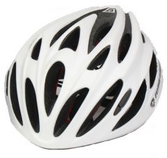 Flying Eagle FAST FORWARED WHITE Helmet