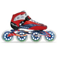 Fila Skates Matrix 100