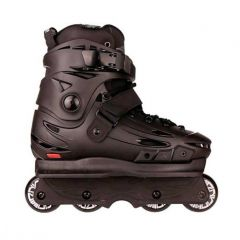 FLYING EAGLE ENKIDU AGGRESSIVE SKATES