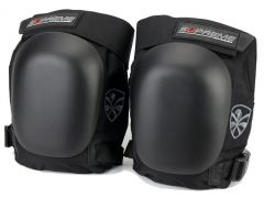 Flying Eagle SUPREME KNEE PADS
