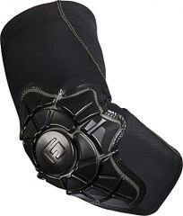 G-Form Pro-X Impact Protection Elbow Pads Black