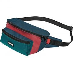 Bar Waist Pack Multi