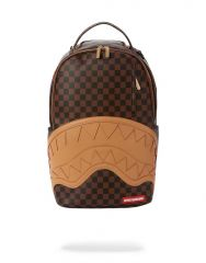 SPRAYGROUND HENNY BACKPACK