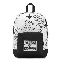 תיק גב JanSport The Gonz FX Backpack Flight