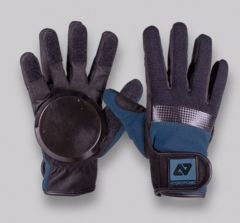 HYDROPONIC PREDATOR SLIDE GLOVES