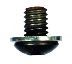 SEBA MOUNTING SCREW 5/16 SET OF 4