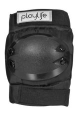 Playlife - Knee Pad