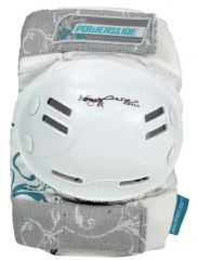 Powerslide Pure Knee Pad