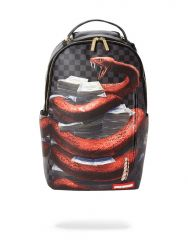 SPRAYGROUND RATTLE$TACKS BACKPACK