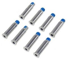 Seba Axle for X-Series Frame 8pcs set