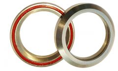Scorpo Headset Bearing Set