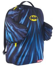 תיק גב SPRAYGROUND BATMAN CAPE WINGS