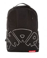 תיק גב Sprayground Sharktempo Backpack