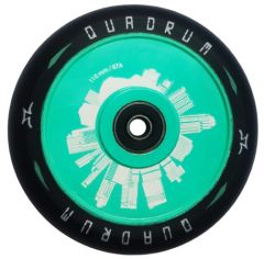 AO TRISTAN ANDERMAN SIGNATURE SCOOTER WHEEL 110mm