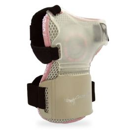 Powerslide Air Pure Wrist Guard